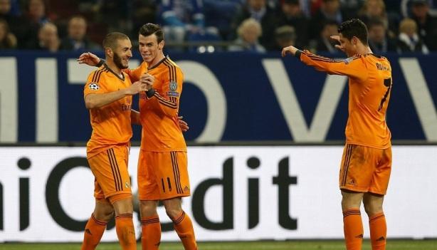 Schalke-Madrid-4
